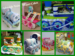 train theme party planning ideas u0026 supplies children u0027s birthday