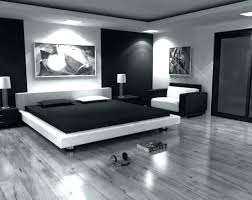 deco moderne chambre chambre moderne photos et idaces dacco de chambres idaces dacco pour