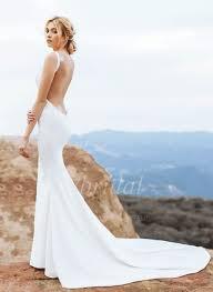 robe de mariã e traine les 25 meilleures idées de la catégorie robes de mariée sans