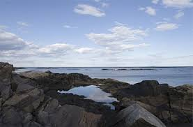 Table Rock Maine Maine Seaside Rentals Seasonal Rentals In Maine Vacation