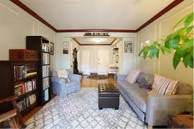 top floor inwood one bedroom 675 academy st 6k new york ny