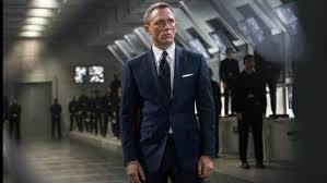 bond movie smashes box office records