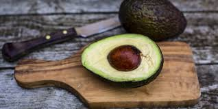 how to ripen an avocado fast way to ripen an avocado