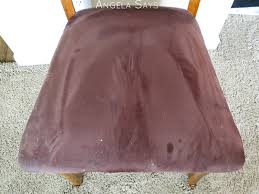 How To Clean Microfiber Chair How To Clean Microfiber Furniture Angela Says