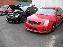 nissan nismo 2007 who the hell is this guy and why isn u0027t he on here page 3