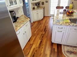 Brazilian Koa Hardness by Tigerwood Plank Hardwood Flooring Prefinished Solid Hardwood