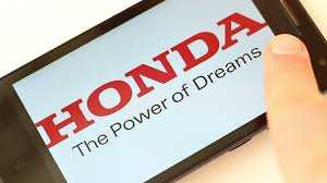 is dodge a car brand best selling car brands on smartphone screen honda fiat