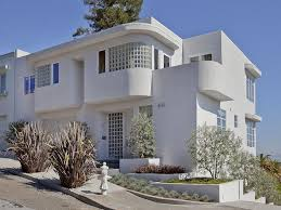 99 best moderne streamline modern 113 best 620 deco images on deco home deco