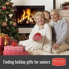 gifts for elderly grandparents creative christmas gift ideas for the elderly