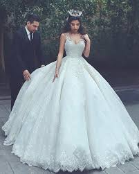 wedding dresses 2017 lace wedding gowns princess wedding dress gowns wedding dress