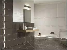 Designer Bathroom Bathroom Tiling Designs Designed To Inspire Bathroom Tile Designs