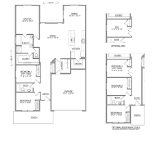 square floor plans for homes the orchard new houses for sale in wa id or