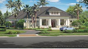craftsman home plans with pictures craftsman house plans with photos markthedev com