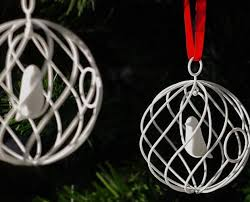 10 3d printed decorations to brighten your home tct