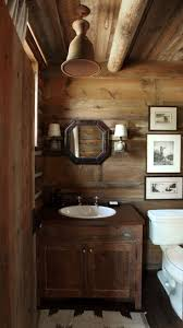 cabin bathroom ideas articles with cabin style bathroom ideas tag lodge bathroom decor