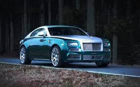 roll royce rolles 2014 mansory rolls royce wraith wallpaper hd car wallpapers