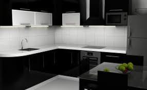 Kitchen Interior Design Photos by Kitchen Interior Designing Fine On Kitchen With Regard To 25 Best