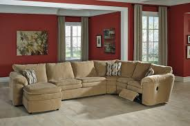 Home Design Store Tampa Awesome Michaels Furniture Store Home Decor Color Trends Best On