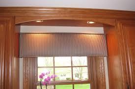 Kitchen Sink Window Treatments - budget blinds milwaukee wi custom window coverings shutters