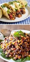 Ideas For Dinner For Kids Best 25 Vegetarian Recipes For Kids Ideas On Pinterest