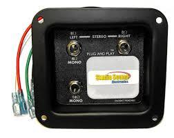 wiring your speaker cabinet mojo shout u2013 readingrat net