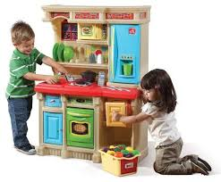 play kitchen home depot black friday 81 best toy kitchen sets images on pinterest play kitchens