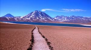 5 best places to travel chile beautiful traveling places