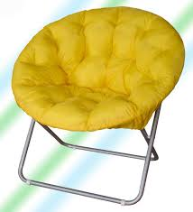 Round Chair Canada Chair Gorgeous Round Chair Ideas 15 Round Chair Cushions Swivel