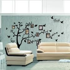 wall decor removable wall art design removable wall art stickers enchanting removable wall art for nursery famous tony montana scarface decal wall art nz full