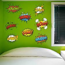 giraffe wall sticker stickers idolza living room wall stickers cartoon splash sticker small master bedroom ideas how to design