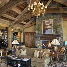 Country Room  Country Living Room Decorating Ideas Pinterest - Country family rooms
