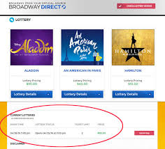 ny lottery post for android broadway digital lottery more tips peruchi s
