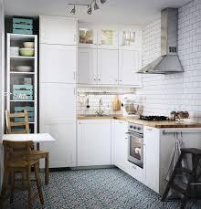les cuisines ikea cuisine ikea metod les nouveautés en avant première kitchens