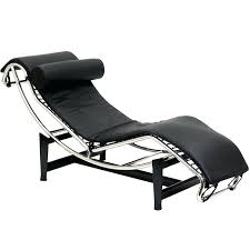 Chaise Lounge With Wheels Outdoor Articles With Metal Chaise Lounges Tag Enchanting Metal Chaise