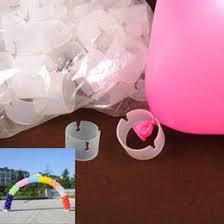 wedding balloon arches uk shop balloon wedding arches uk balloon wedding arches free