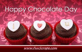 chocolate s day chocolates day comments and graphics codes for friendster myspace