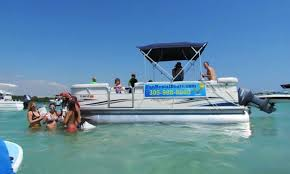 island party rentals boat rentals rental boats groupon