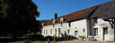 chambres d hotes cheverny quality bed and breakfast for your visit to the loire valley