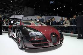 bugatti veyron top speed next bugatti veyron will most likely go hybrid