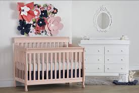 the cutest candy colored cribs today u0027s the best day
