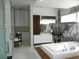 modern master bathroom ideas modern master bathroom caruba info