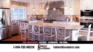 kitchen u0026 dining best cabinet discounters for contemporary