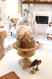 269 best cloche apothecary jars images on pinterest apothecary