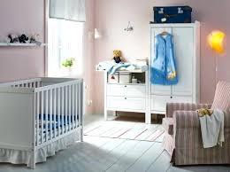 chambre pour bébé garçon chambre bebe garcon ikea chambre ikea pour bacbac fille chambre
