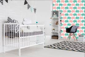 Modern Wallpaper Designs by Blackandwhitekidsroom Jpg T U003d1462765306