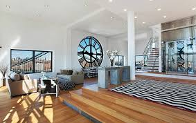 new york apartment for sale 50 best apartments for rent near wall street new york apartments