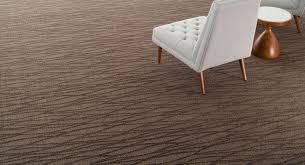 Laminate Flooring Vs Vinyl Ceramic Floor Tiles Vs Vinyl Tiles And Floors How To And Design