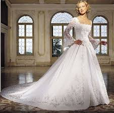 wedding dresses cheap online inexpensive wedding dresses discount wedding dresses online