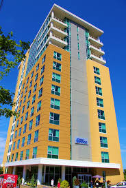Comfort Inn Asheville Nc 108 Best Asheville Nc Images On Pinterest Asheville North
