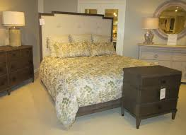 Clearance Bedroom Furniture 507223a Clearance Bedroom Playlist Harmony King Upholstery Bed By